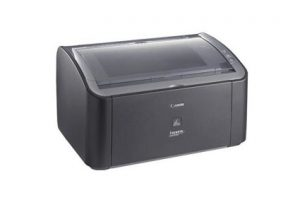 Sewa printer laserjet surabaya