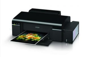 sewa printer inkjet surabaya