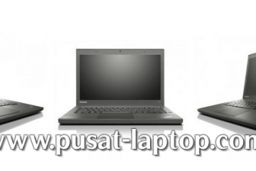 Rental Laptop Malang