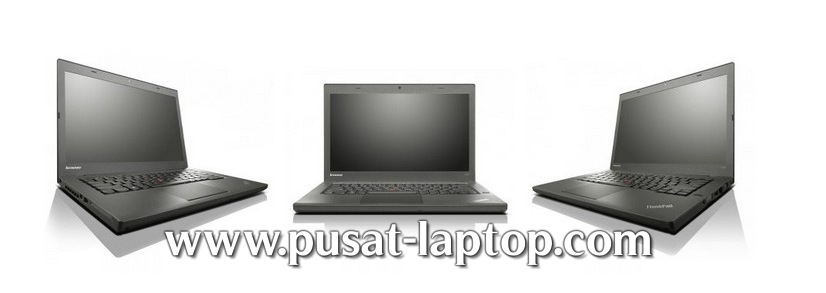 Sewa Laptop Malang